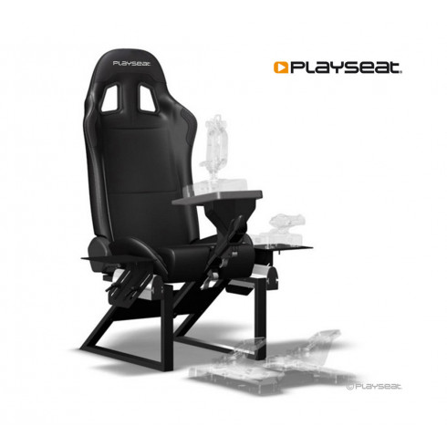 Playseat® Air Force Ready to Race bundle