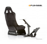 Playseat® Evolution Alcántara