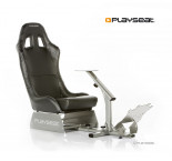 Playseat® Evolution Negro