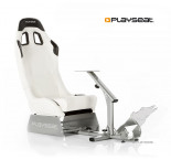 Playseat® Evolution Blanco