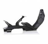 Playseat® Formula Negro