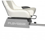 Playseat® Deslizador