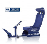 Playseat® Evolution FIA PRO