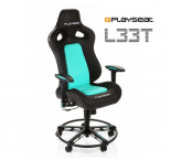 Playseat® L33T Turquesa