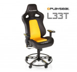 Playseat® L33T Amarillo
