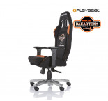 Playseat® Office Chair - DAKAR Tom Coronel