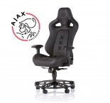 Playseat® Sports Chair Ajax Edition - Negro