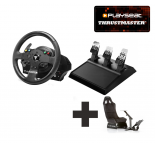 Thrustmaster TMX Pro for Xbox One + PC Ready to Race paquete
