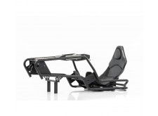 Playseat® FI Ultimate Edition - Black