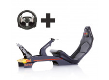 Playseat® F1 Red Bull Racing NEW Ready to Race bundle