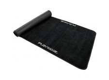 Playseat® Floor Mat XL