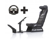 Playseat® Forza Motorsport Ready to Race bundle
