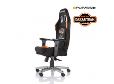 "Playseat® Office Seat - DAKAR ""Tim Coronel"""
