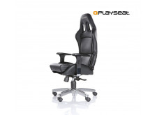 Playseat® Office Seat - Black