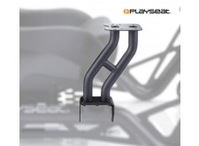 Playseat® Sensation Pro Gearshift Holder - Black