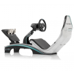 Playseat® PRO Formula - Mercedes AMG Petronas Formula One Team