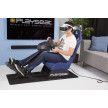 Playseat® Evolution PlayStation VR virtual reality