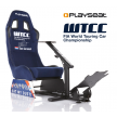 Playseat® Evolution WTCC Tom Coronel
