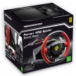 Thrustmaster 458 Spider Ready to Race bundle