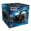 Thrustmaster Racing Wheel T80 RS Ready to Race bundle