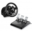 Thrustmaster T-GT for PS4 + PC Ready to Race bundle
