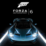 Must play on Xbox One: Forza Motorsport 6!
